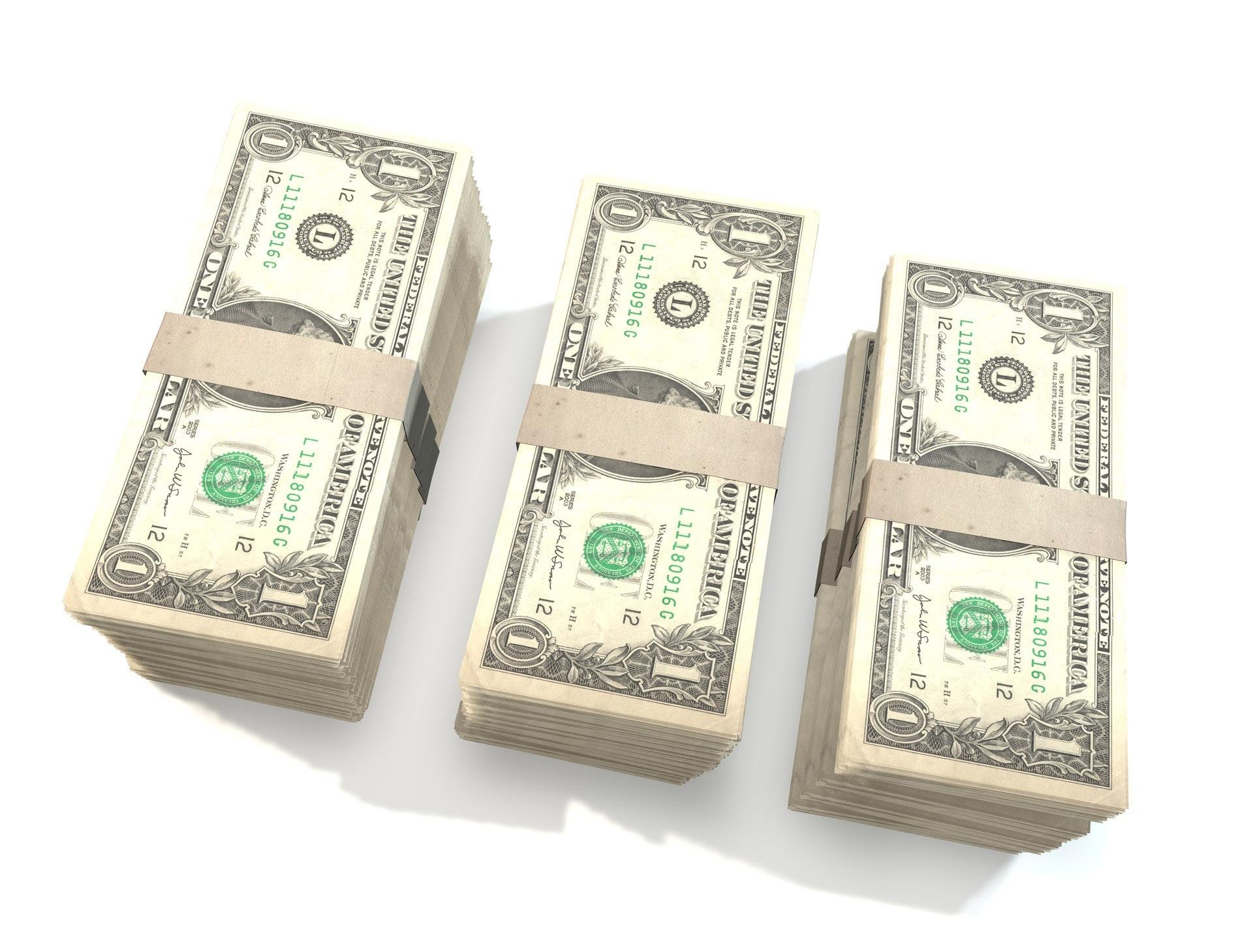Aktien Kurs Rechner Geld