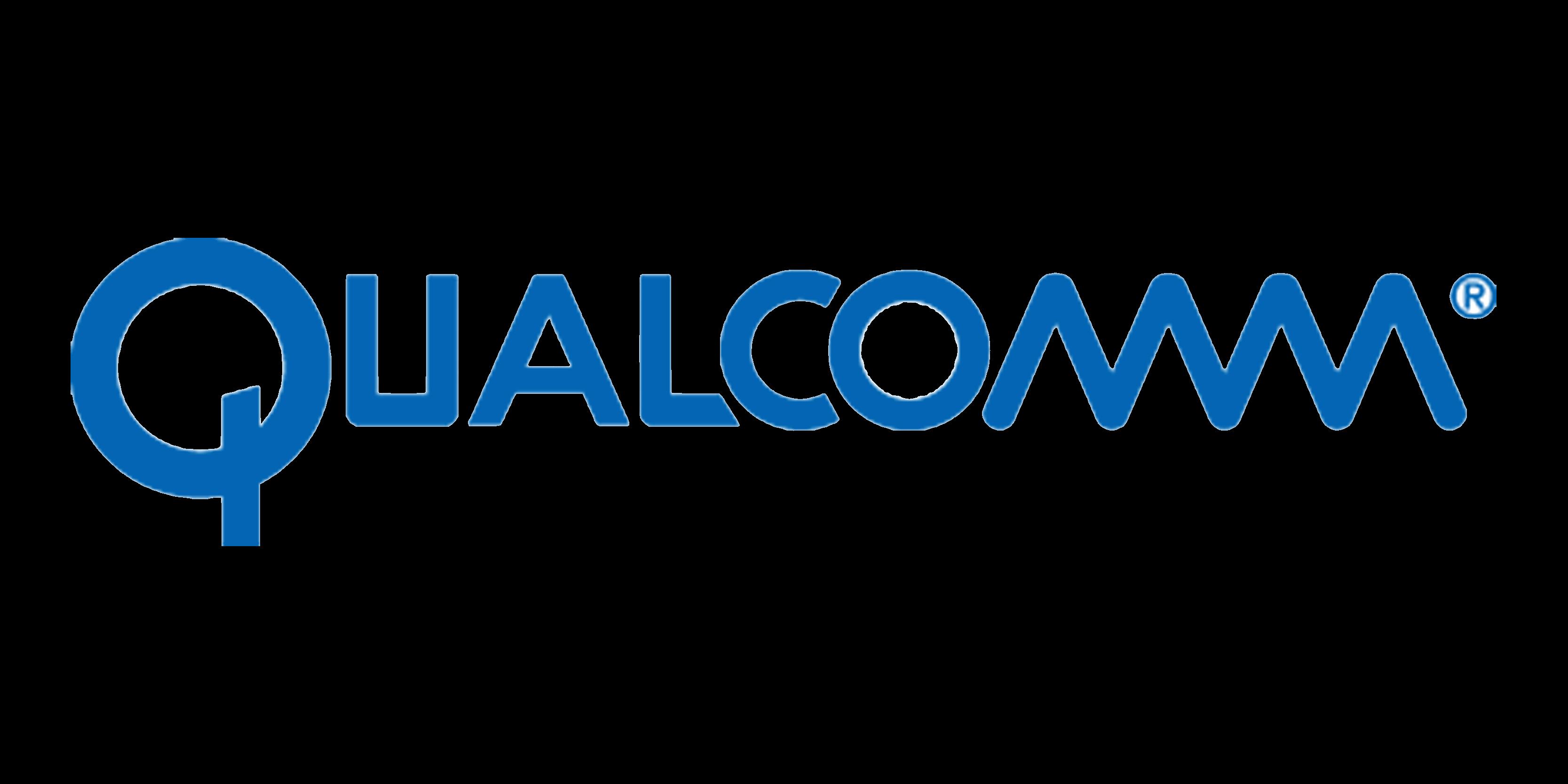 Qualcomm Verkauf